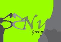 Sanya Group